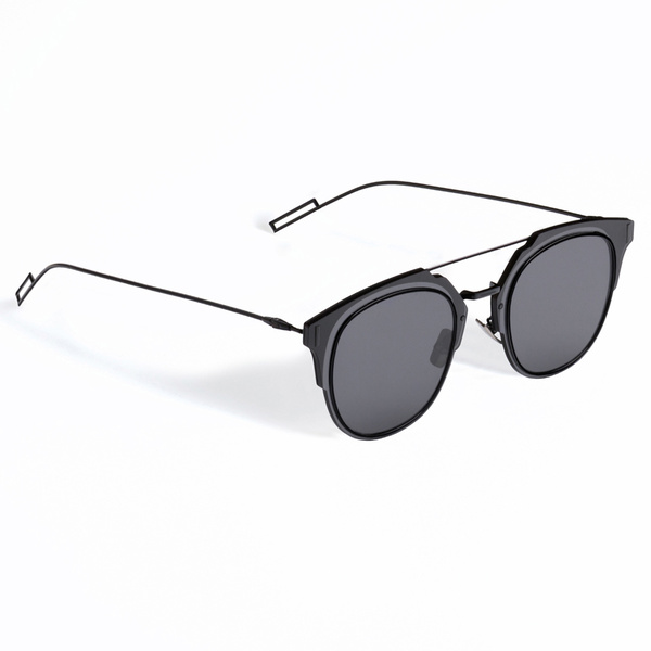 4342c636f9f07a dior homme solaire 2015,lunettes dior homme 8