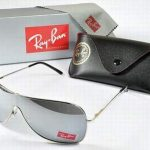 Lunette ray ban pas cher homme