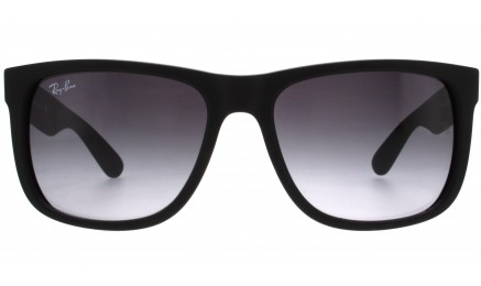 ray ban original homme