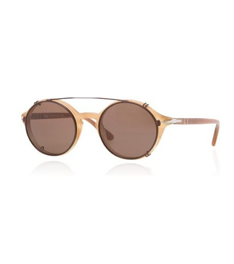 lunette soleil femme ronde ray ban