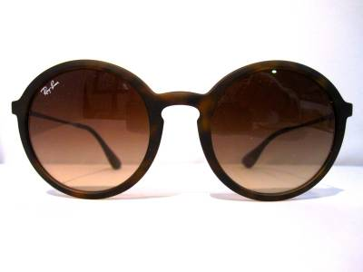 ray ban homme rondes