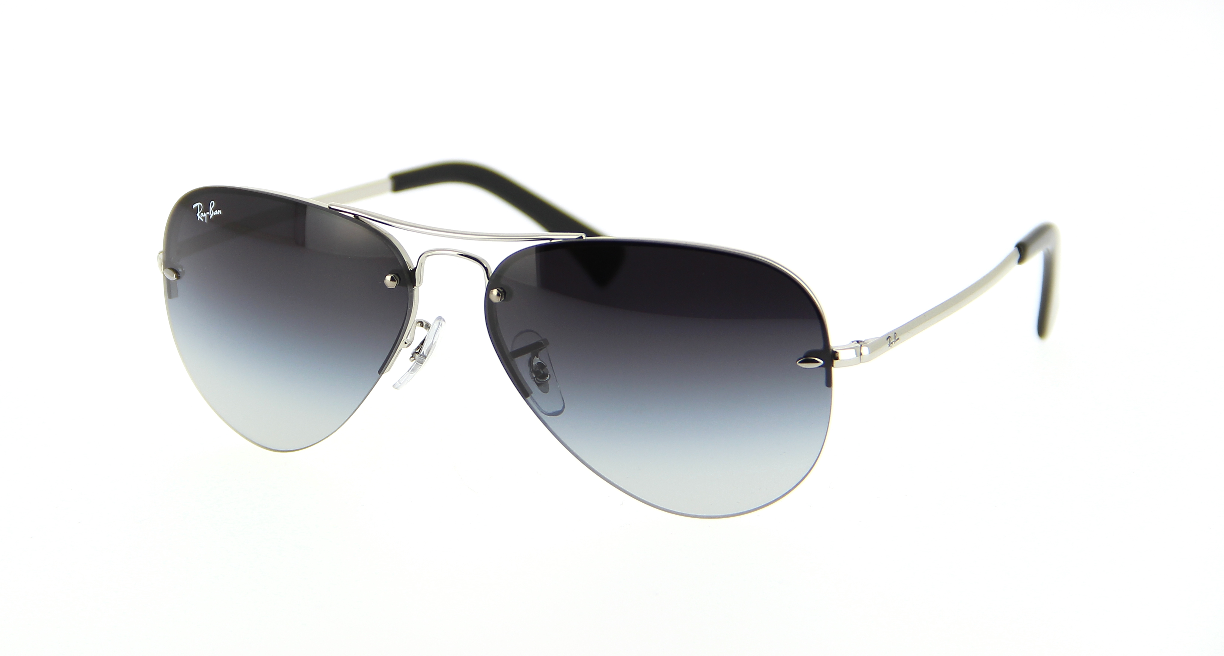 lunette solaire ray ban femme 2015
