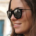 Ray ban solaire femme 2015