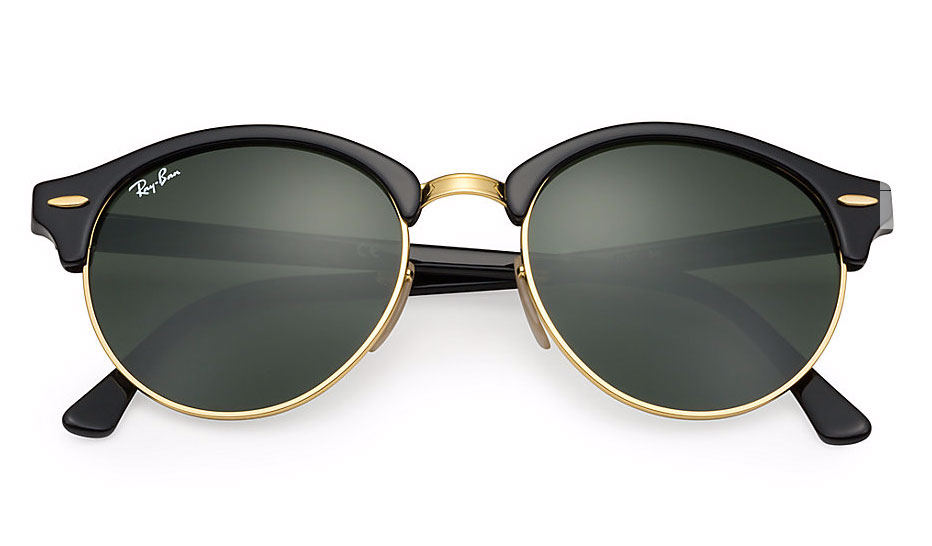 nouvelle collection ray ban solaire