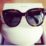 Lunette ray ban 2016 femme