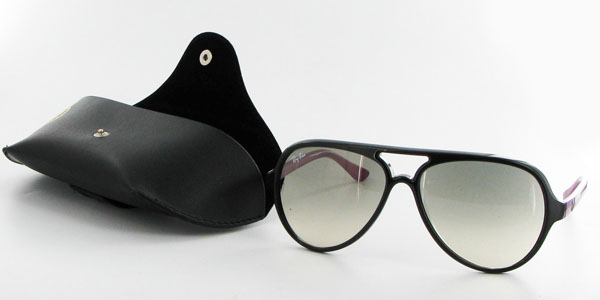 lunette ray ban homme maroc