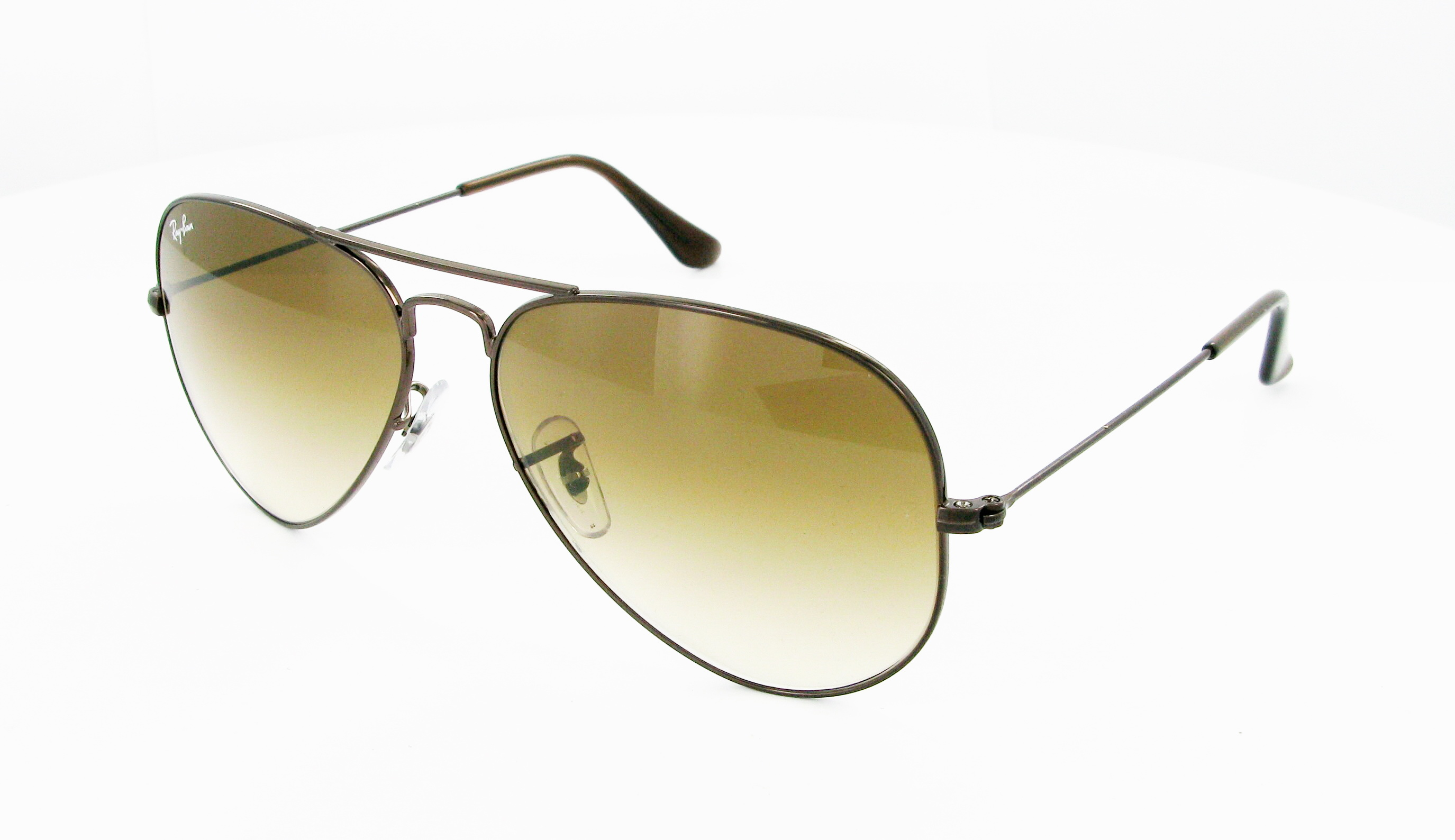 ray ban homme classic