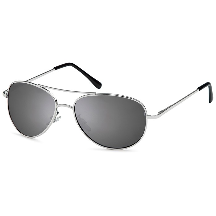 lunette de soleil style ray ban aviator
