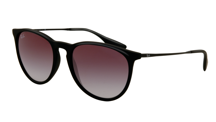 ray ban monture solaire