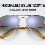 Ray ban femme 2016