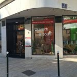 Opticien mutualiste orleans