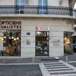 Opticien mutualiste avignon