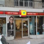 Opticien mutualiste manosque