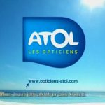 Opticien atol