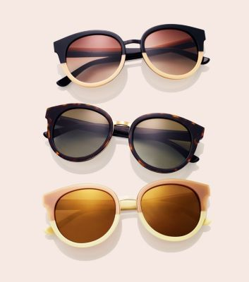 lunette ray ban collection 2016
