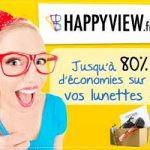 Opticien low cost