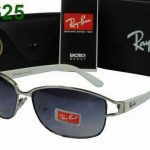 Lunette ray ban homme pas cher
