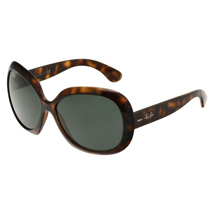 lunette ray ban solaire solde