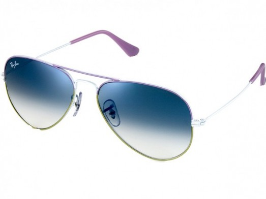 b8ceb9e872022a ray ban en soldes,Ray Ban Soldes RB4101 6037 71