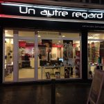 Opticien sarcelles