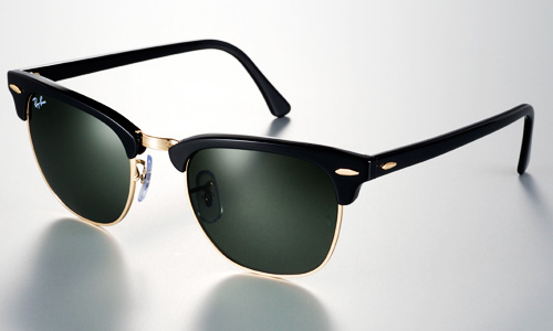 lunette ray ban ete 2015