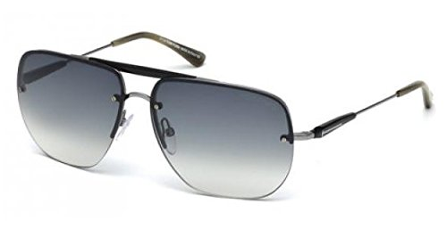 f181f8919cd Lunette de soleil tom ford 2015 - Monture optique et lunette