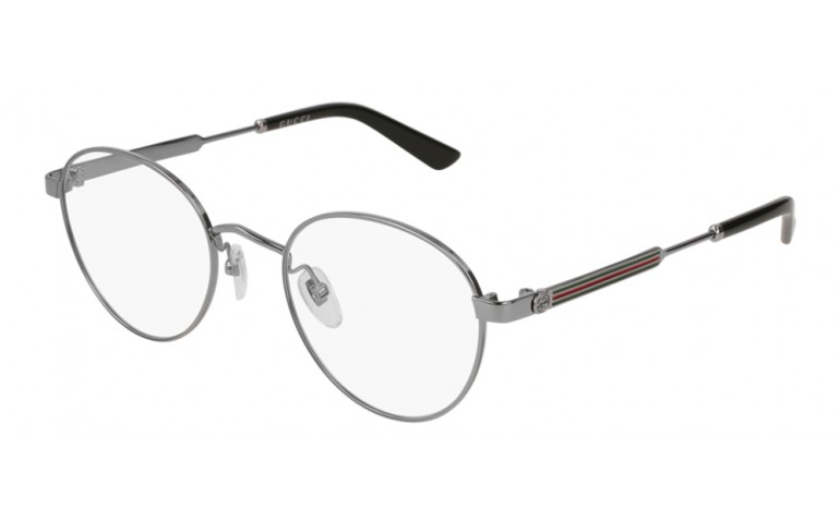 Lunette ronde homme gucci