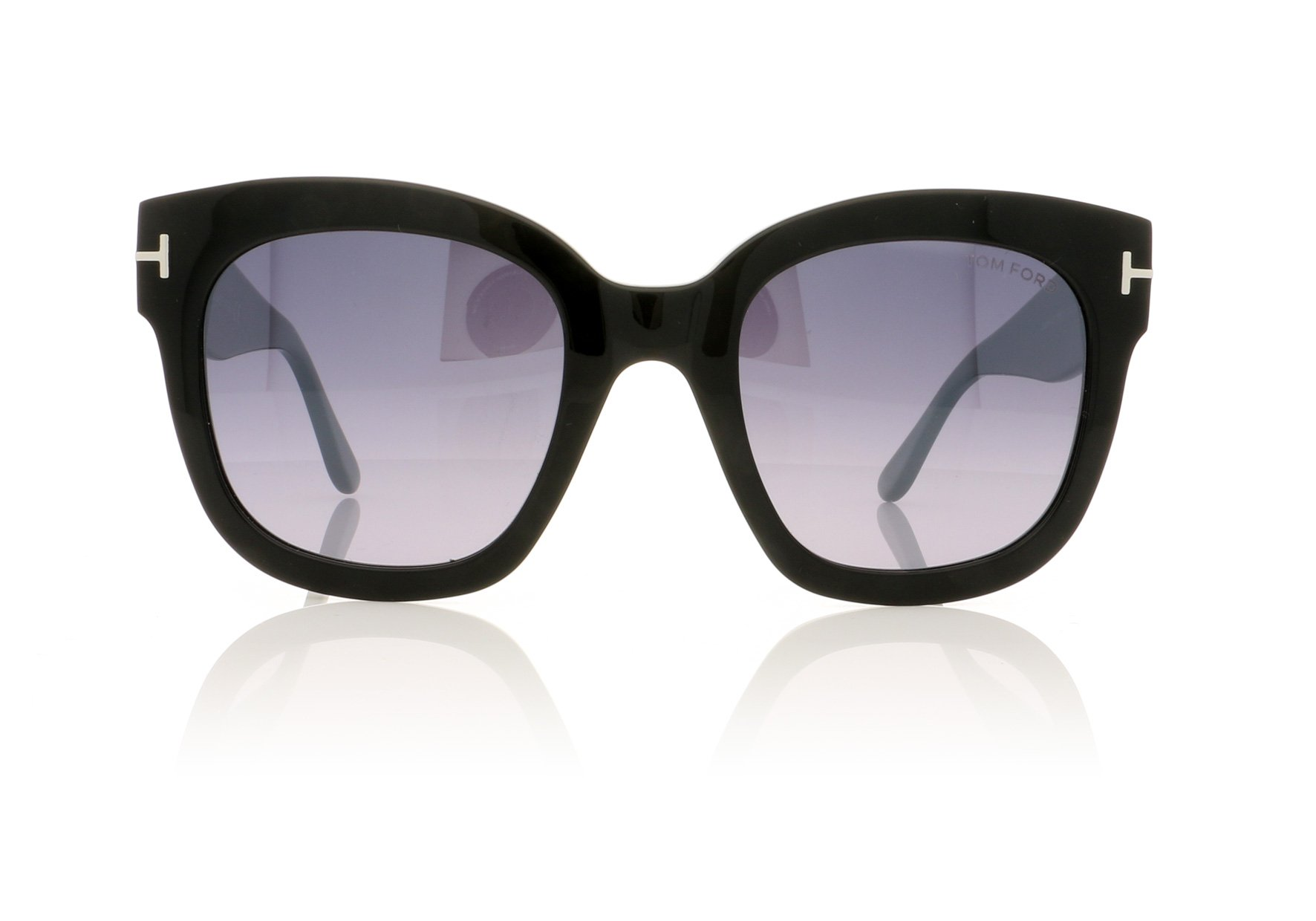839c9965ffb Lunette de soleil tom ford homme james bond - Monture optique et lunette